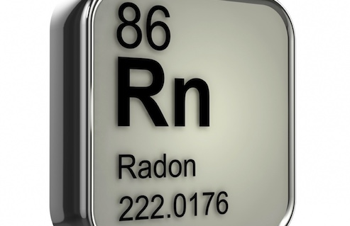 Radon Inspection Contractors